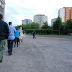Warsztaty dla nauczycieli (1), blok 6 04-06-2012 - DSC_0247.JPG