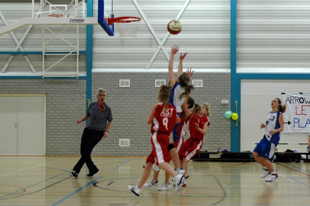 Kampioenswedstrijd Meisjes U 1416 - DSC_0683.JPG