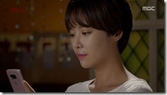 Lucky.Romance.E10.mkv_20160628_171421.407_thumb