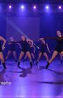 Han Balk Voorster dansdag 2015 avond-4664.jpg