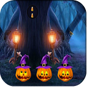 Escape Games 8B 61 Android APK Download Free By 8B Games