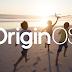 Vivo เปิดตัวระบบปฏิบัติการใหม่ล่าสุด OriginOS ในงาน 2020 Developer Conference เพื่อการเชื่อมต่อระหว่างผู้ใช้งานและโลกดิจิทัล