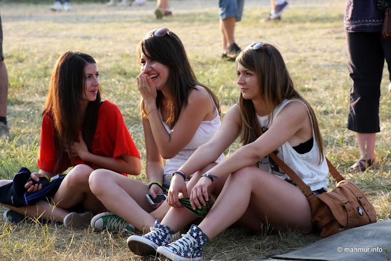 BEstfest Summer Camp - Day 1 - IMG_0393.JPG