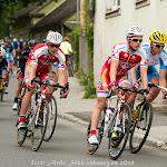 2014.05.30 Tour Of Estonia - AS20140531TOE_538S.JPG