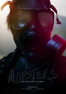Monsters - Quái Vật