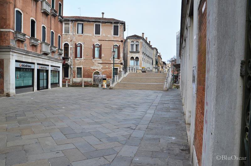 Venezia come la vedo Io 26 06 2012 N 07