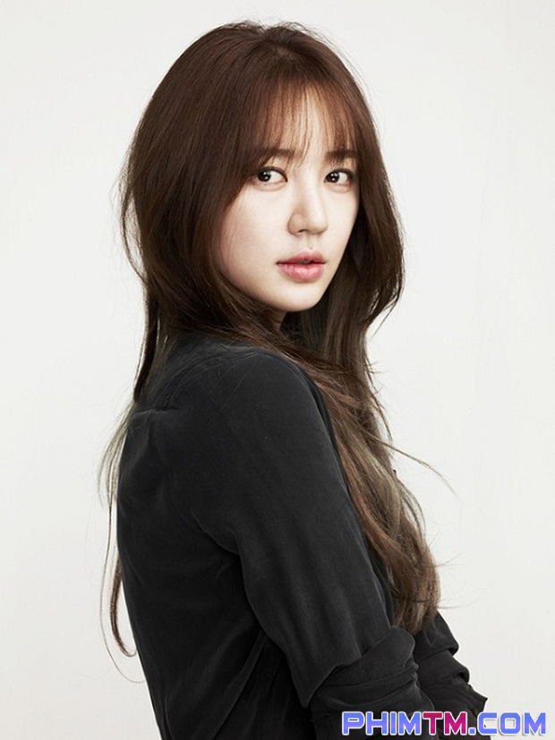 Đây là 7 nữ hoàng đình đám của dòng phim được yêu thích nhất xứ Hàn - Ảnh 3.