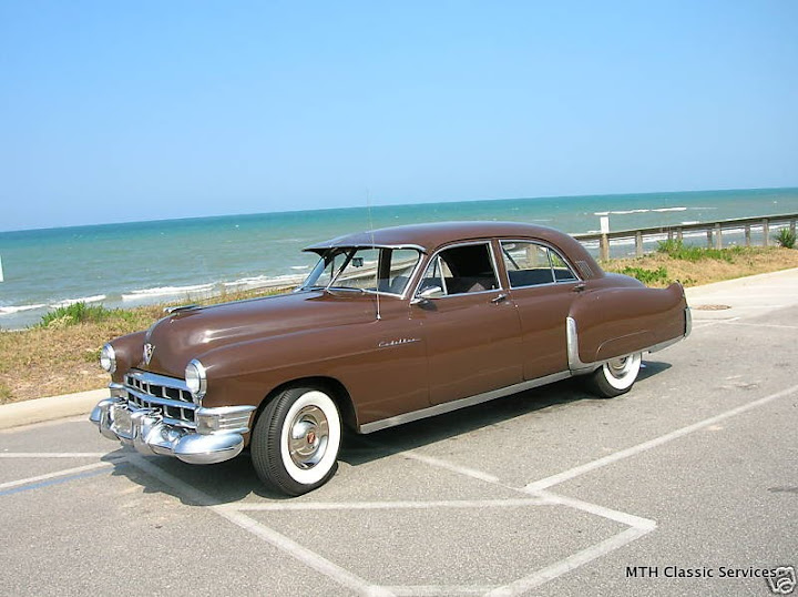 1948-49 Cadillac - a927_3.jpg