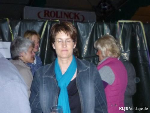 Erntedankfest Freitag, 01.10.2010 - P1040561-kl.JPG