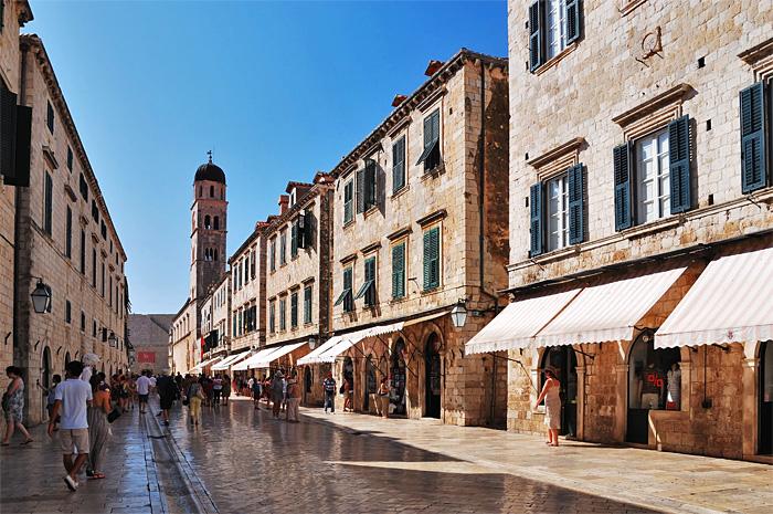 Dubrovnik30.JPG