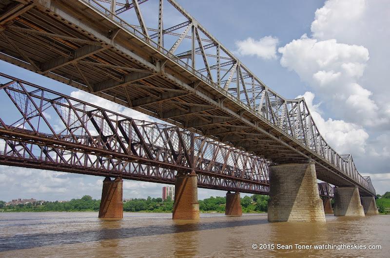 06-18-14 Memphis TN - IMGP1560.JPG