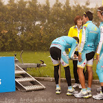 2013.05.30 Tour of Estonia, avaetapp Viimsis ja Tallinna vanalinnas - AS20130530TOEV125_024S.jpg
