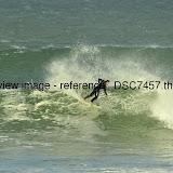 _DSC7457.thumb.jpg