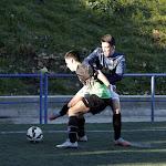 Moratalaz 2 - 0 Alcobendas Levit  (46).JPG