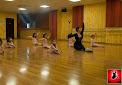 ritmo_latino_linares_ballet_children_13.jpg