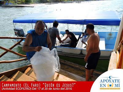 Campamento-2016-Quien-Es-Jesus-ECOFILTRO-03