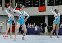 Han Balk Fantastic Gymnastics 2015-9862.jpg