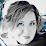 Cheryl Lemanski's profile photo