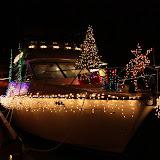 2009 Christmas Boat Parade - IMG_2685.JPG