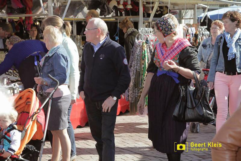staphorstermarkt 2015 - IMG_6001.jpg