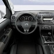 Volkswagen-Amarok-32.JPG