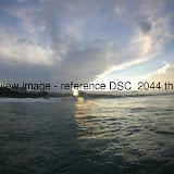 DSC_2044.thumb.jpg