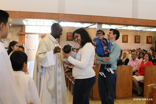 Easter Day 2016 - IMG_0894.JPG