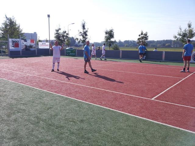 ČSFA - rodinný turnaj 2011 (záver) - 2011-09-24%2B10.10.19.jpg