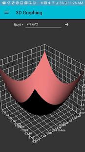 Graphene - náhled