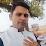 Arvind Tripathi's profile photo