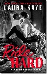 Ride-Hard5