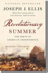 revolutionary summer_thumb