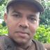 Uso político e ideológico da morte do policial militar em Salvador