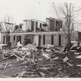 1976 Tornado photos collection - 74.tif