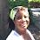 Tanisia Greer's profile photo