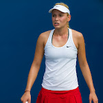 Donna Vekic - 2015 Rogers Cup -DSC_2242.jpg
