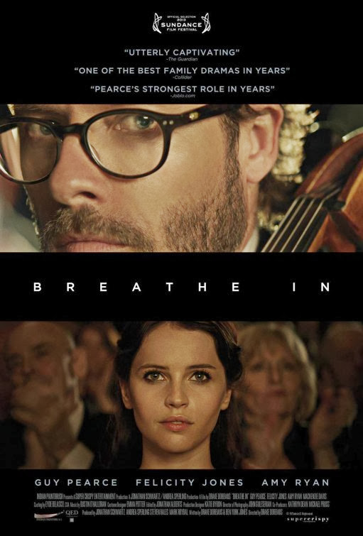 Poster Of English Movie Breathe In (2013) Free Download Full New Hollywood Movie Watch Online At alldownloads4u.com