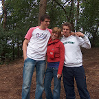 Kamp DVS 2007 (116).JPG