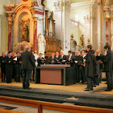 2013-06 Konzerte in Engelberg und Adligenswil