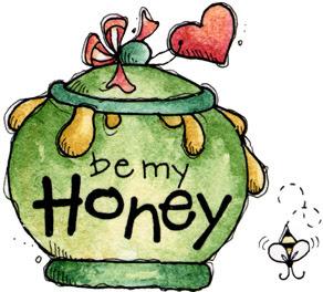 Honey%252520Jar.jpg