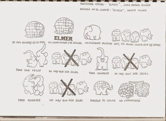 elmer (3)