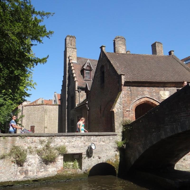Day_1_Bruges_31.JPG