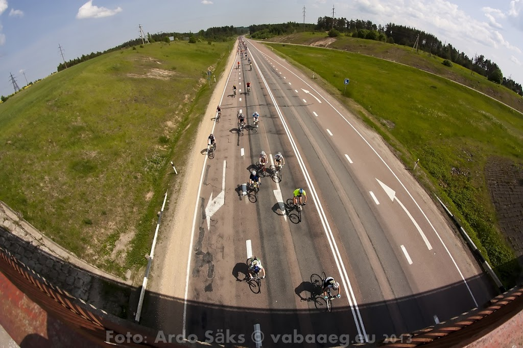 2013.06.02 SEB 32. Tartu Rattaralli 135 ja 65 km - AS20130602TRR_680S.jpg