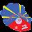 Angélique Kitty Ange's profile photo