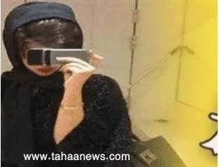 شاهد اعترافات صاحبة حساب عالم حواء في الكويت