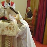 Fr. Bishoy Ghobrial Silver Jubilee - fr_bishoy_25th_54_20090210_1352050638.jpg