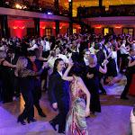Tančí celý sál