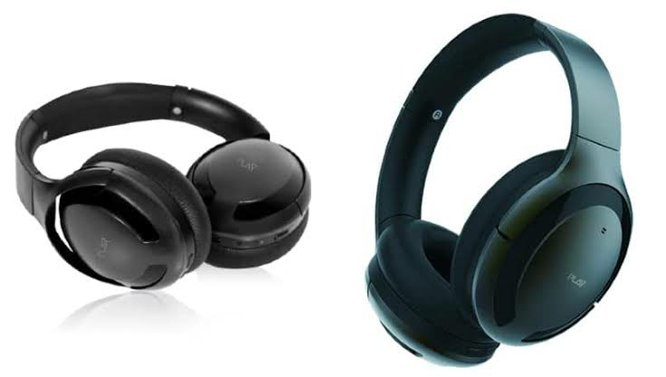 PlayGo BH70 review: Should you invest Rs 14,999 in a pair of wireless noise cancellation headphones from Play?