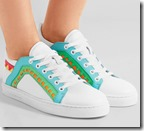 Sophia Webster Riko Sneakers