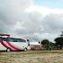Sewa Bus Jogja ke Pantai Krakal, Gunung Kidul Telp 0822 4343 9356